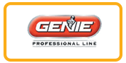 Global Garage Door Service Paterson, NJ 973-467-1977